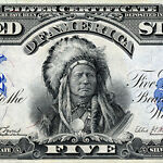 Currency Replicas And Collectibles