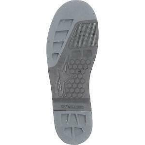Best Sole Protectors For Leather Shoes