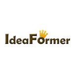 IdeaFormer