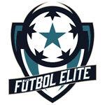 Fútbol Elite
