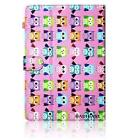 Nook HD Cover