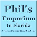 Phil s Emporium in Florida