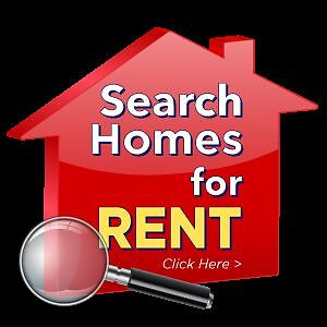 Searching for a Home to rent for June/16. $1200.00 Flexable