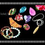 lucyjewelry_9