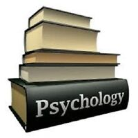 Psychology and Nursing Assignment / Essay Makers Available