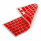 Computer Keyboard Protector for Apple