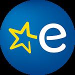 euronics-xxl-muehlhausen-thuer-moschcau