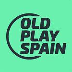 OldPlaySpain