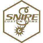 Snipe_Custom_Arms_LLC