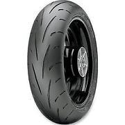 Dunlop SPORTMAX Q2