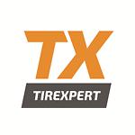 TX24 GmbH