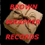Brown Wrapper Records