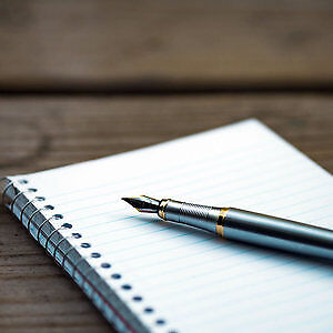Quick, Professional Editing and Proofreading Help For Any Work!