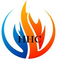 HEATING AND COOLING/ HVAC INSTALLS REPAIRS AND SERVICE