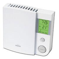 Thermostat électronique Aube Technologie TH104Plus