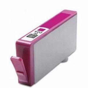HP 920XL (CD973AN) Ink Cartridge Magenta Remanufactured