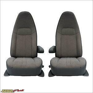 Car Front Seat Armrest