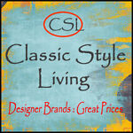 Classic Style Living