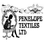 Penelope Textiles