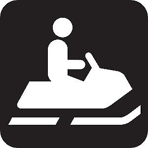 Snowmobile Tune-up and Repairs