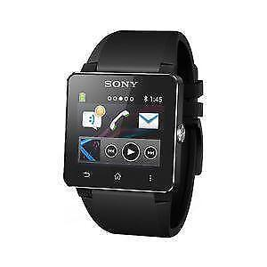 smart watches men women new used android smart watches