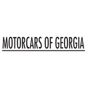 Motorcars of Georgia