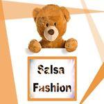 Salsa-Fashion