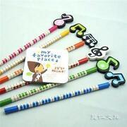 Cute Mechanical Pencil