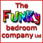 The Funky Bedroom Company Ltd