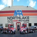 northlakeautorecyclers