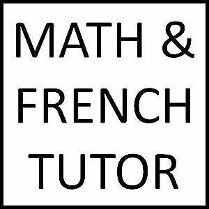 Le FrancaisFRENCH FrenchFrenchFrench TUTOR