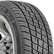 265 60 18 Tires