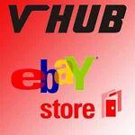 v-hub-store