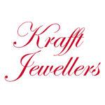 Krafft Jewellers