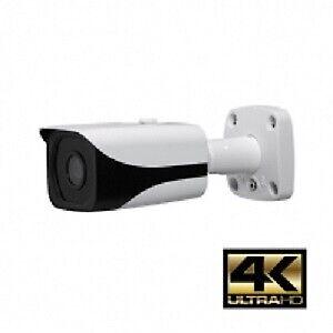 Vente Installe Systèmes caméras surveillance vidéo mobiles