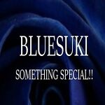 bluesuki