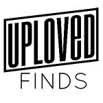 Uploved Finds