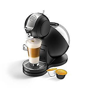 krups melody 3, nescafe dolce gusto ,coffee machine , as good as new