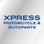Xpress Motorcycle and Autoparts