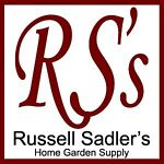 RussellSadler's Home Garden Supply