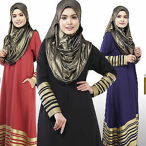 Garage Sale Abayas for sale in Mississauga