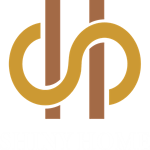 Shiny Home Official Shop
