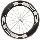 Hed Carbon Wheels