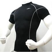 Football Compression Shirt