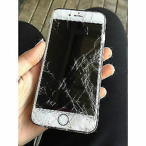 Iphone 6 screen replacement 54.99