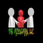 The Middleman, LLC