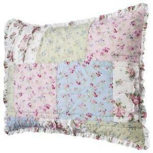 Shabby Chic Pillows eBay