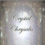 The Crystal Chrysalis