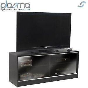 Glass TV Cabinet | eBay