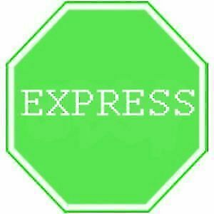 Express Appliance Repair and Sale. Free Estimate .